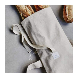 Dans Le Sac All Products Reusable Baguette Bag