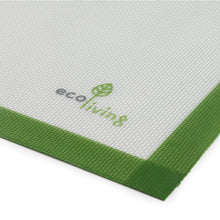 Load image into Gallery viewer, Eco Living All Products Reusable Baking liner