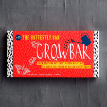 Load image into Gallery viewer, Growbar All Products The Butterfly Growbar