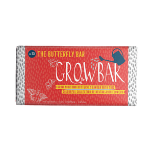 Growbar All Products The Butterfly Growbar