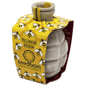 Kabloom All Products Bee SeedBom
