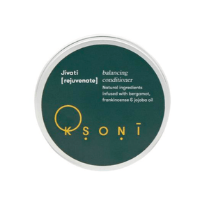Ksoni All Products Rejuvenating & Balancing Conditioner