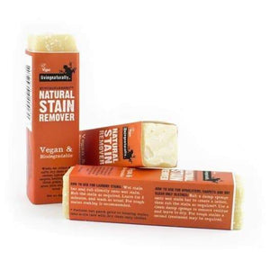 Living Naturally All Products Natural Stain Remover Stick