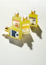 Load image into Gallery viewer, Neighbourhood Botanicals All Products Big Strong Man Moisture Men's Facial Oil