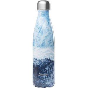 Qwetch All Products Ocean Lover Insulated Stainless Steel Bottle