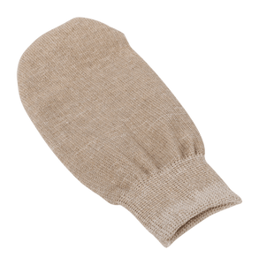 Redecker All Products Massage Glove