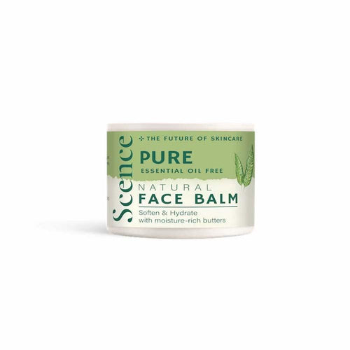 Scence Skincare All Products Pure Face Balm