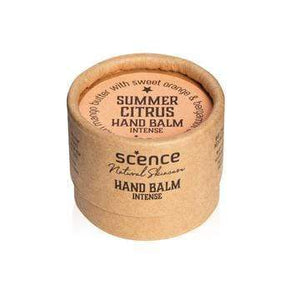 Scence Skincare All Products Summer Citrus Hand Balm Scence Skincare Sale