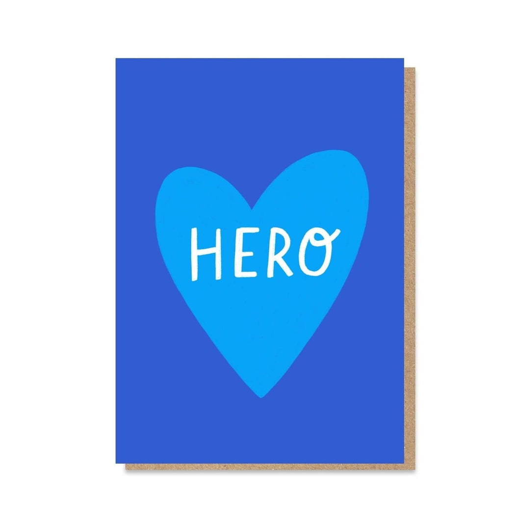 Stormy Knight All Products Hero Gift Card