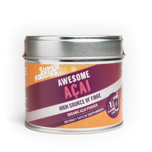 Superfoodies All Products Superfoodies Plastic Free Acai