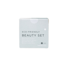 Load image into Gallery viewer, Tabitha Eve All Products Eco-Friendly Beauty Gift Set