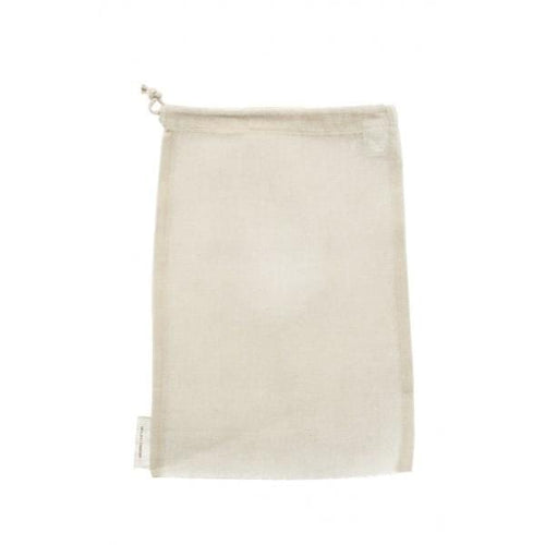 The Kind Store All Products Nut Milk Bag