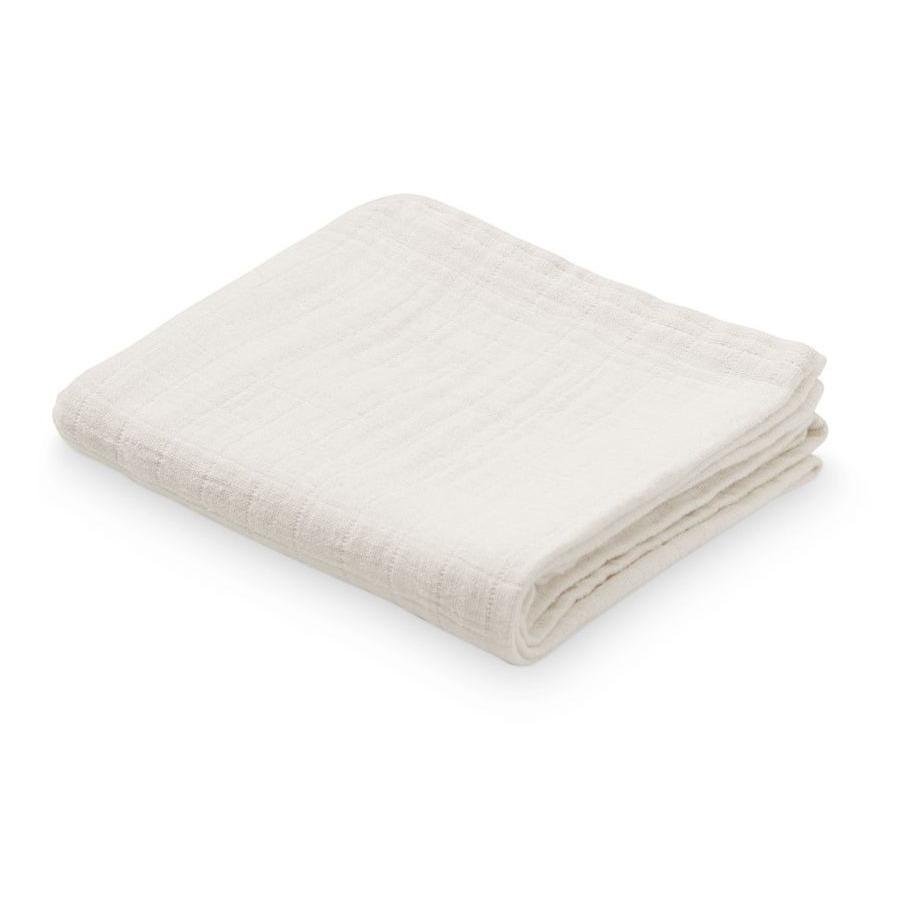 The Kind Store All Products Organic Cotton Swaddling Blanket/Muslin