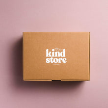 Load image into Gallery viewer, The Kind Store All Products The Kind Box - For Baby