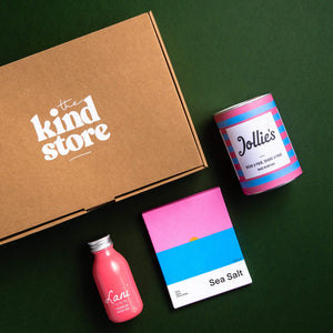 The Kind Store All Products The Kind Box - For Her