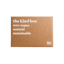 Load image into Gallery viewer, The Kind Store All Products The Kind Box - For Her