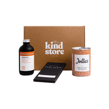 Load image into Gallery viewer, The Kind Store All Products The Kind Box - For Him