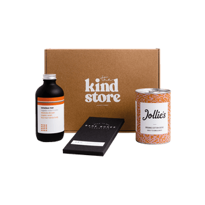 The Kind Store All Products The Kind Box - For Him