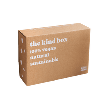 Load image into Gallery viewer, The Kind Store All Products The Kind Christmas Box