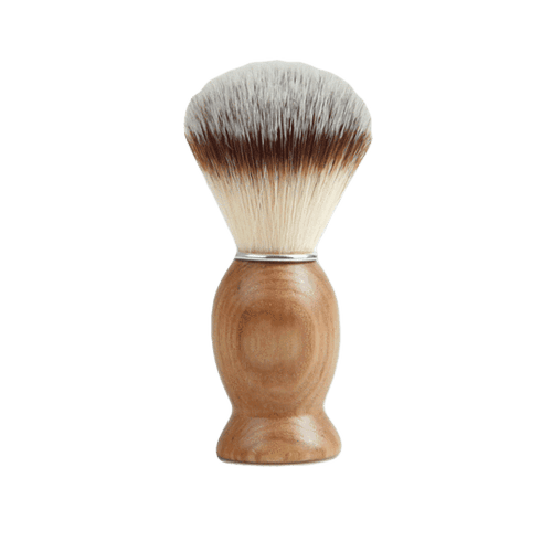 Wild Sage & Co All Products Vegan Shaving Brush