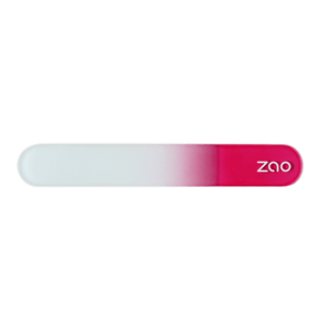 Zao All Products Glass Nail File