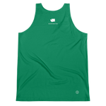 Washington Flag Tank Top