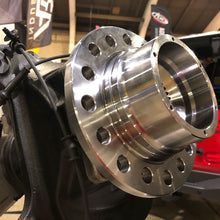 Load image into Gallery viewer, Artec Super Bearing for Jeep Wrangler JK with Ford Super Duty Axle 2005 and Up Artec Industries
