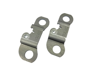JK 1 Ton 14 Bolt Sensor Mounts Pair Artec Industries