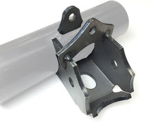 Load image into Gallery viewer, Shock Plus Lower Link Axle Combo Brackets 0 Degree Pair Artec Industries