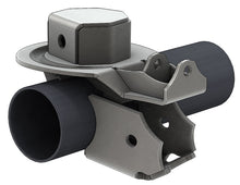 Load image into Gallery viewer, Ultimate Coil Bracket 10 Degree LCA Brackets 3.5 Inch Tube Diameter Artec Industries