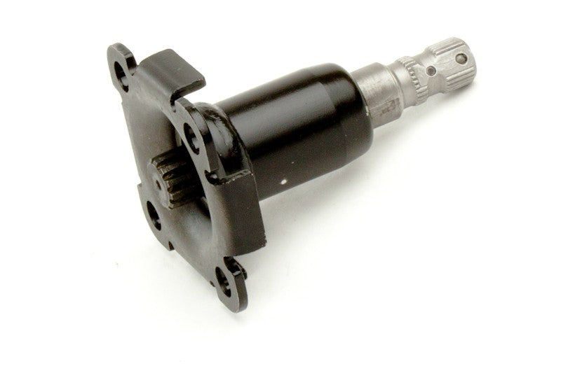 3/4-30 4.75 Inch Steering Column for Full Hydraulic Systems PSC Performance Steering Components