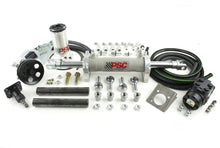 Load image into Gallery viewer, Full Hydraulic Steering Kit, 1997-2006 Jeep LJ/TJ (35-42 Inch Tire Size) PSC Performance Steering Components
