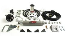Load image into Gallery viewer, Full Hydraulic Steering Kit, 1997-2006 Jeep LJ/TJ (40-44 Inch Tire Size) PSC Performance Steering Components