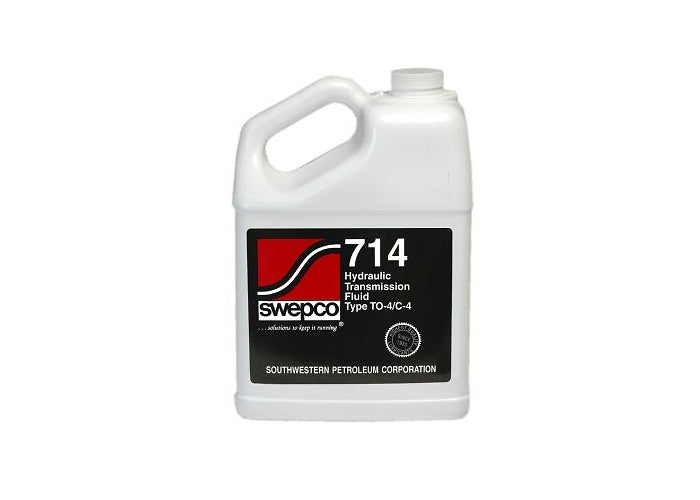 SWEPCO 714 20W Automatic Transmission Fluid 1 GAL PSC Performance Steering Components