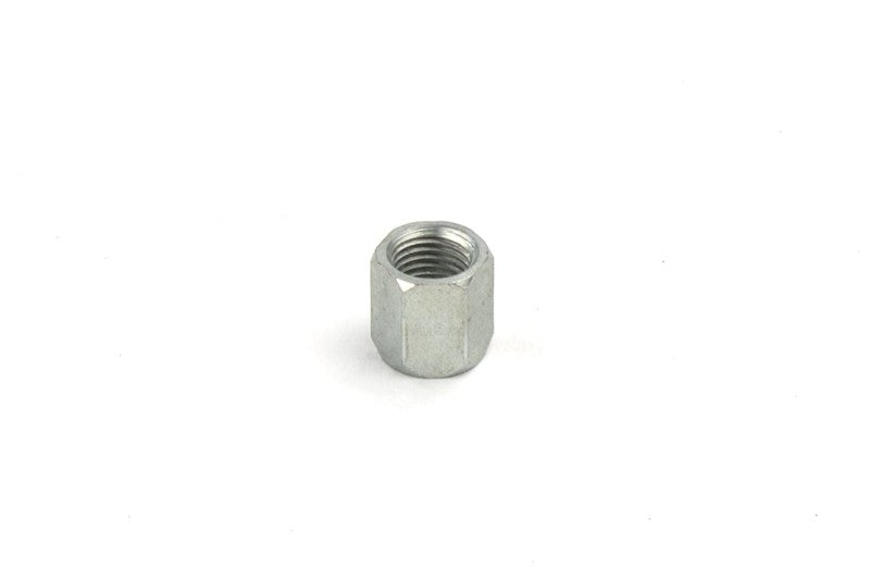 Cap Nut, #4 PSC Performance Steering Components