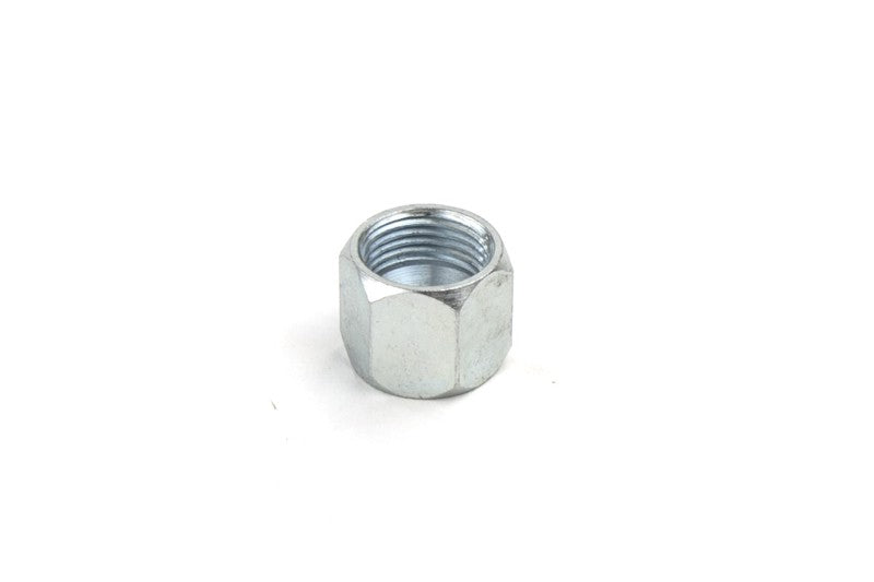 Cap Nut, #8 PSC Performance Steering Components