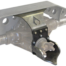 Load image into Gallery viewer, 14 Bolt Pinion Guard W/Truss Bridge High Artec Industries