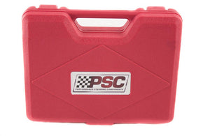 Power Steering Pump Pulley Installer and Removal Tool PSC Performance Steering Components