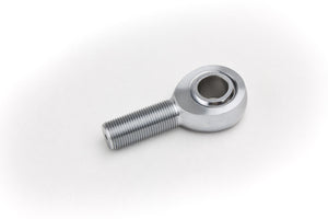 Rod End 7/8-14 X 3/4 Right Hand Male PSC Performance Steering Components