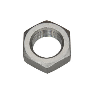 Jam Nut 3/4 Bore 16 TPI Right Hand Thread Rock Krawler