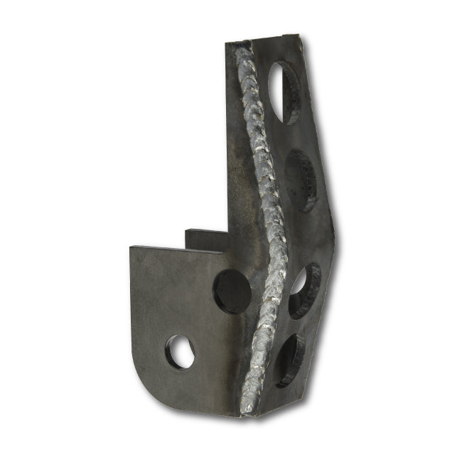 Rock Krawler JK Rear Frame Side Track Bar Bracket