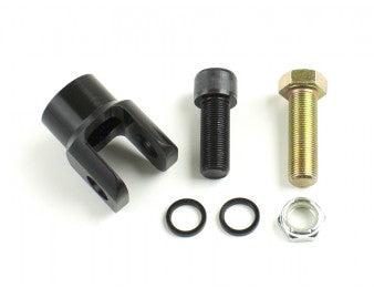Large Clevis Joint QTY 1 PSC Performance Steering Components