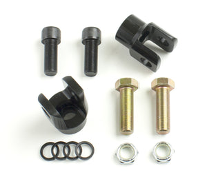 Large Clevis Joint Kit QTY 2 PSC Performance Steering Components