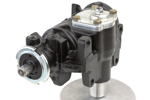 Power Steering Gearbox 1970-76 GM 4WD Truck/K5 Blazer (REMAN) PSC Performance Steering Components