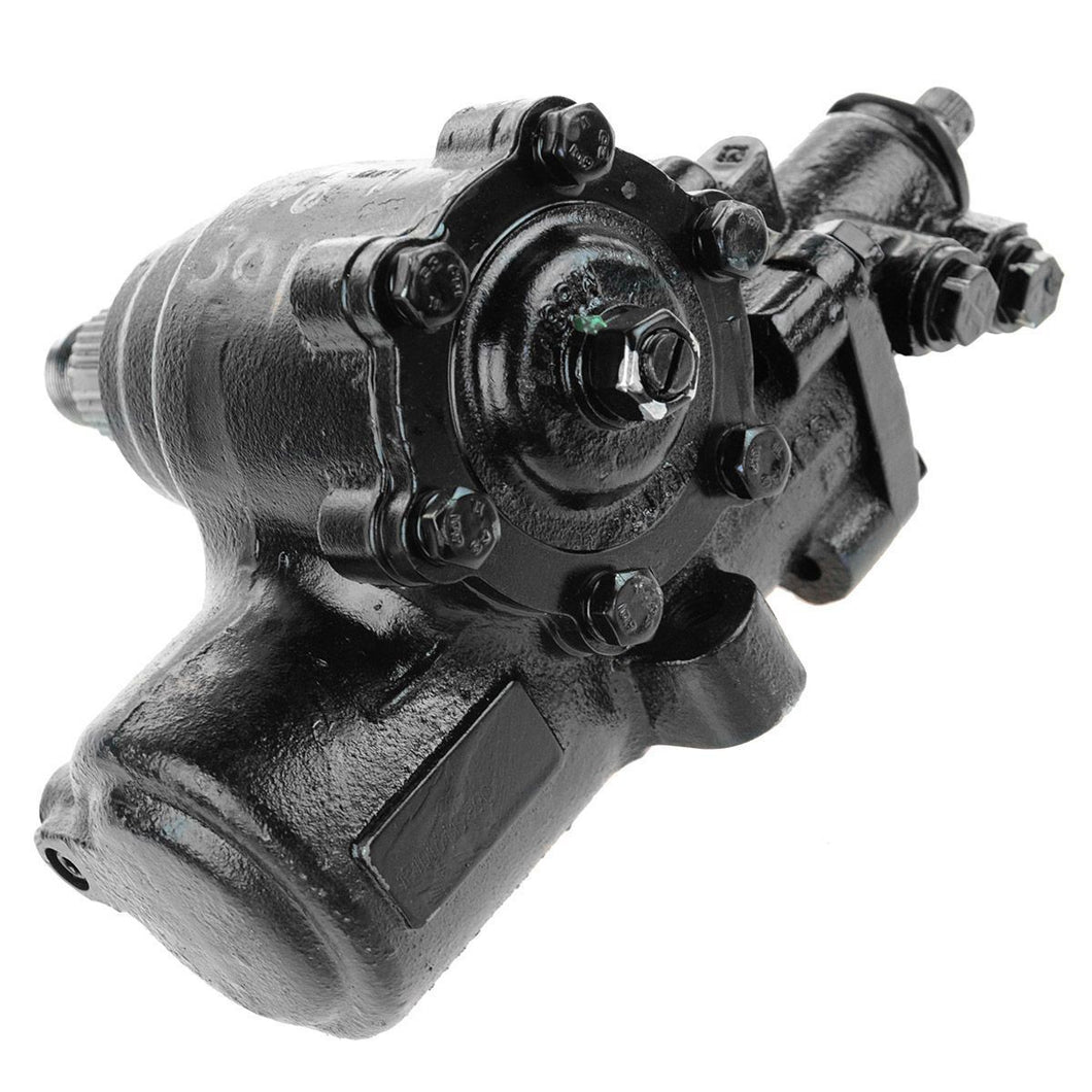 Power Steering Gearbox 2005-9/2007 Ford F250/350 Super Duty PSC Performance Steering Components