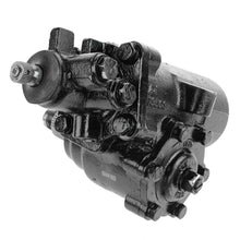 Load image into Gallery viewer, Power Steering Gearbox 2005-9/2007 Ford F250/350 Super Duty PSC Performance Steering Components