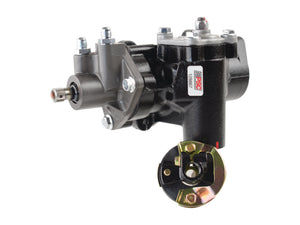 12.7:1 Quick Ratio Steering Kit, 1965-1996 GM Passenger PSC Performance Steering Components