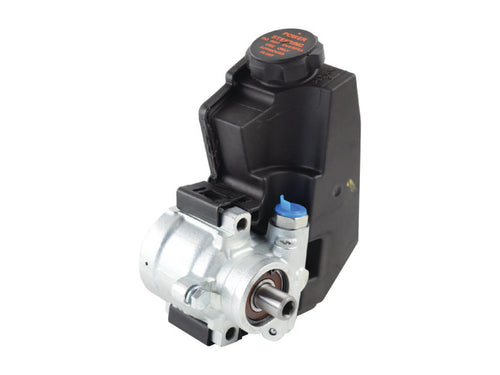 Power Steering Pump with Reservoir, 1997-2006 Jeep 2.5L/4.0L PSC Performance Steering Components