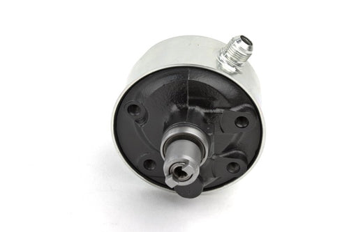 High Performance Remote-Fill Power Steering Pump, 1994-2002 Dodge Cummins PSC Performance Steering Components