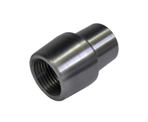 7/8 Inch 14 TPI For 1.0 Inch ID 1.5 Inch OD Tube Adapter Right Hand Standard Artec Industries